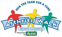 memphis tn stage sound lights arthritis foundation's arthritis walk