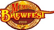 The 1st Annual Memphis Brewfest