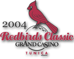 Memphis TN Bands and Entertainment The Memphis Redbirds Golf Classic. Live Memphis music by Memphis band Southern Lights