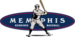 Memphis Redbirds Baseball Foundation Concerts Produced by Memphis Sound Entertainment™