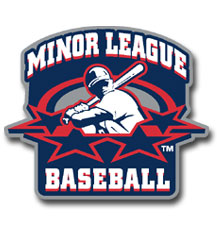 Memphis TN bands and Entertainment and production for Minor League Baseball